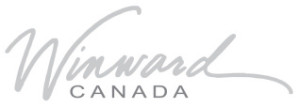 Winward logo