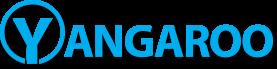 Yangaroo logo