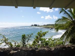 East Maui beauty