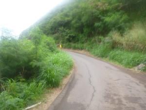 West Maui Loop