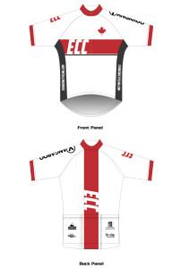 2014 ECC Jersey V-4b2