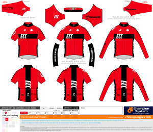 2015 ECC Jersey for Fall PROOF V-2